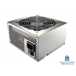 Cooler Master Elite Power 350W Power Supply منبع تغذیه کامپیوتر کولر مستر
