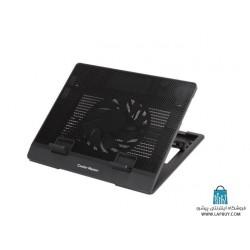 Cooler Master NOTEPAL ERGOSTAND LITE Coolpad پایه خنک کننده کولرمستر