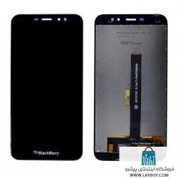 BlackBerry Aurora تاچ و ال سی دی گوشی موبایل بلکبری