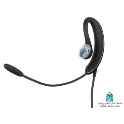 Jabra UC Voice 250 Wired Headset هدست با سیم