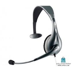 Jabra UC Voice 150 mono Wired Headset هدست با سیم