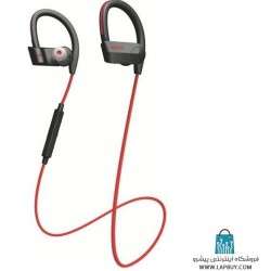 Jabra Sport Pace Headphones هدفون جبرا