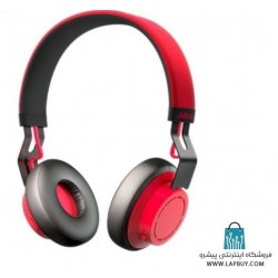Jabra Move Wireless Headphone هدفون بی سیم جبرا