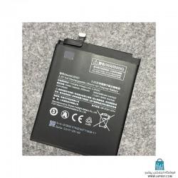Xiaomi Mi 5X - BN31 باطری باتری گوشی موبایل شیائومی