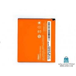 Xiaomi Redmi 1 / Redmi 1s - BM41 باطری باتری گوشی موبایل شیائومی