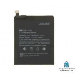 Xiaomi Mi Note - BM21 باطری باتری گوشی موبایل شیائومی