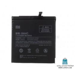 Xiaomi Mi Mix - BM4C باطری باتری گوشی موبایل شیائومی