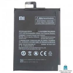 Xiaomi Mi Max 2 - BM50 باطری باتری گوشی موبایل شیائومی