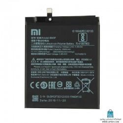 Xiaomi MI 8 -BM3F باطری باتری گوشی موبایل شیائومی