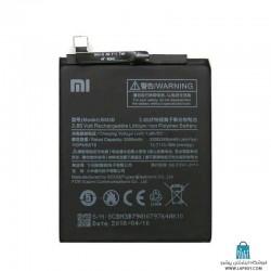 Xiaomi Mi 8 SE - BM3D باطری باتری گوشی موبایل شیائومی