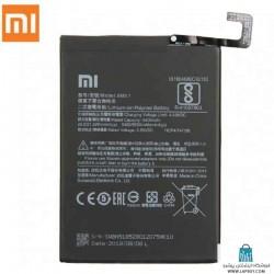 Xiaomi Mi Max 3 - BM51 باطری باتری گوشی موبایل شیائومی