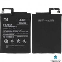 Xiaomi Redmi 4 (4X) - BN42 باطری باتری گوشی موبایل شیائومی
