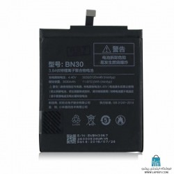 Xiaomi Redmi 4A - BN30 باطری باتری گوشی موبایل شیائومی
