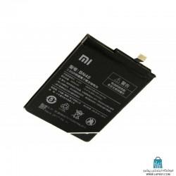 Xiaomi Redmi 4 prime - BN41 باطری باتری گوشی موبایل شیائومی