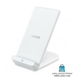 Anker B2522 PowerWave 7.5 Wireless Charger شارژر بی سیم آنکر