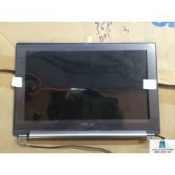 Asus ZenBook UX21A تاچ و صفحه نمایشگر لپ تاپ ایسوس