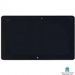 Asus TF810 تاچ و صفحه نمایشگر لپ تاپ ایسوس