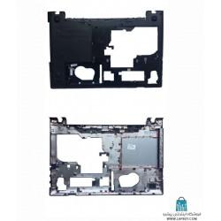Lenovo IdeaPad S510P Series قاب کف لپ تاپ لنوو