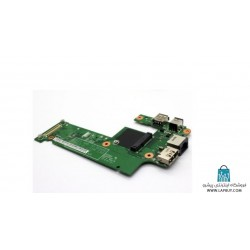 Dell Inspiron 5010 Series برد پاور لپ تاپ دل
