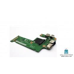 Dell Inspiron 5010 09697-1 برد پاور لپ تاپ دل