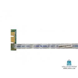 Dell Inspiron 5010 برد ال ای دی لپ تاپ دل