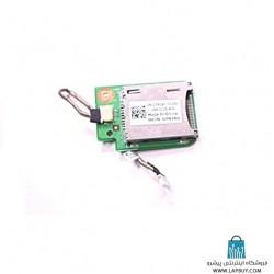 Dell Inspiron 5010 برد رم ریدر لپ تاپ دل