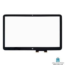 HP Zbook 15-U Series تاچ لپ تاپ اچ پی