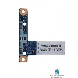 Lights Board Lenovo G500 برد نور لپ تاپ لنوو
