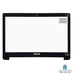 ASUS Q551 تاچ لپ تاپ ایسوس