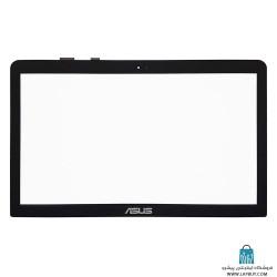 Asus Q504 تاچ لپ تاپ ایسوس