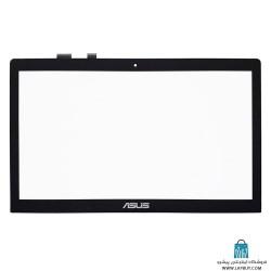 Asus TP500 تاچ لپ تاپ ایسوس