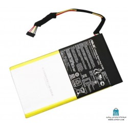 Battery C11-P05 باطری باتری گوشی موبایل ایسوس