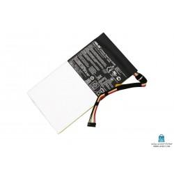 Asus Padfone 2 A68 باطری باتری گوشی موبایل ایسوس