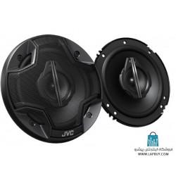 JVC CS-HX639 اسپیکر خودرو جی وی سی
