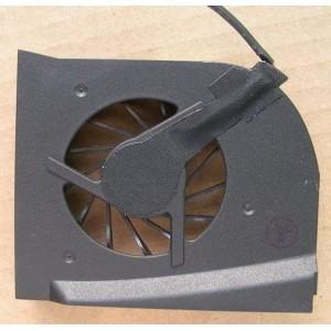 HP Pavilion dv6000 فن لپ تاپ اچ پی