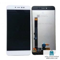 Xiaomi Redmi Note 5A تاچ و ال سی دی گوشی موبایل شیائومی