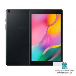 Samsung Tab A 8 2019-T295 تبلت سامسونگ