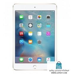 Apple IPad Mini 5-256GB-LTE-2019 تبلت اپل به همراه قلم