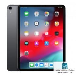 Apple IPad Pro 11 inch-64GB-LTE-2018 تبلت اپل