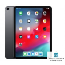 Apple IPad Pro 12.9 inch-256GB-LTE-2018 تبلت اپل