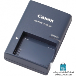 Canon Battery Charger PowerShot SX230 HS شارژر دوربین کانن