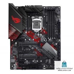 ASUS ROG Strix Z390-H Gaming Motherboard مادربرد ایسوس