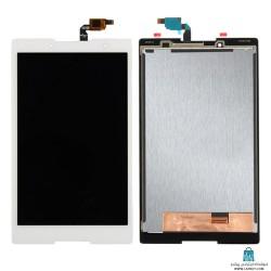 Lenovo Tab3 850M تاچ و ال سی دی تبلت لنوو