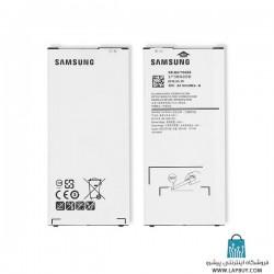 Samsung Galaxy A7 A710 2016 باتری گوشی موبایل سامسونگ