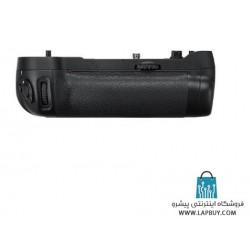 Nikon MB-D17 Camera Battery Grip گریپ باتری دوربین نیکون