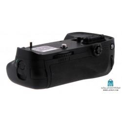 Nikon MB-D14 Camera Battery Grip گریپ باتری دوربین نیکون