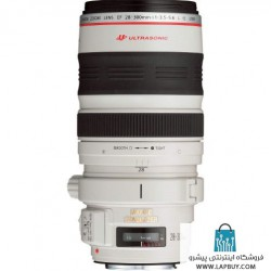 Canon EF 28-300mm f/3.5-5.6L IS USM لنز دوربین عکاسی کنان
