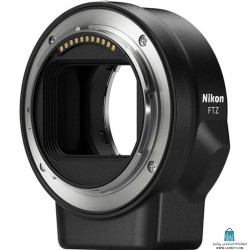 Mount Adapter FTZ آداپتور لنز نیکون