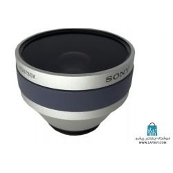 Sony VCL-HG0730X لنز دوربین سونی