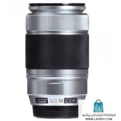 Fujifilm XC 50-230mm F4.5-6.7 OIS II Lens لنز فوجی فیلم